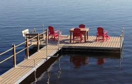 patio dock with red chairs.jpg